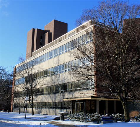 File:University of Michigan College of Pharmacy Ann Arbor ...