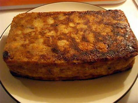 recette de cuisine de nos grand mere recette de gâteau de grand mère par carvalho