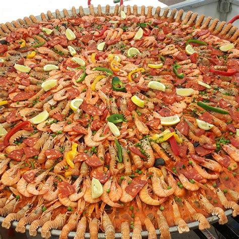 traiteur cuisine du monde traiteur paella royale cuisine du monde authentic paella