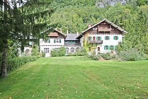 Immobilien In österreich Kaufen : artikel aus diepresse luxusimmobilien land und herrenh user ~ Orissabook.com Haus und Dekorationen