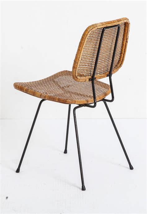 25 bästa chaise osier idéerna på chaise relax