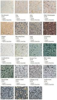 modern bathroom tile designs terrazzo tiles in many color ways and 3 sizes from daltile retro renovation