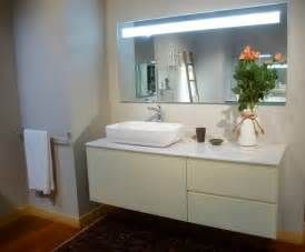 mobile bagno offerte on line: recent works. mobile bagno arte ... - Composizione Bagno Offerte