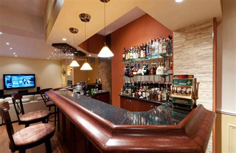 What Is A Bar In A House 52 awesome home bar designs