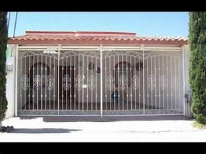 BARANDALES HERRERIA OLIMPIC YouTube