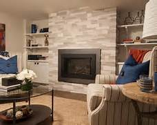 Likes Bookmark February 26 2014 At 8 03AM Greensboro Interior Design Window Treatments Greensboro Custom Innovative Ideas For Refacing Your Fireplace Blog Need Fireplace Ideas