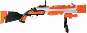 NEW Cabela39s Top Shot Sport GUN ONLY Controller XBOX 360