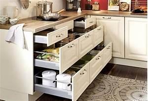 Magnolia Farbe Küche : kuche farbe magnolia hochglanz die neuesten ~ Michelbontemps.com Haus und Dekorationen