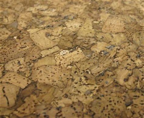 cork flooring za top 28 cork flooring za african cork suppliers 5 flooring trends we love sa garden and