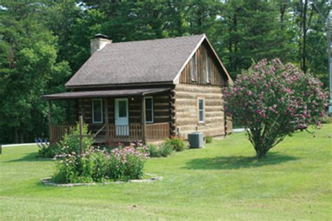 cabins in kentucky river gorge cabins 50 77 97 127 per rentals