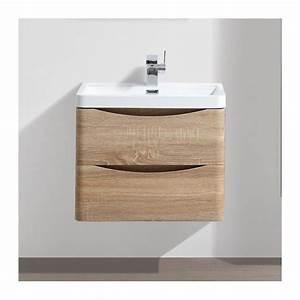 meuble salle de bain 60 cm chene 2 tiroirs plan With meuble sous lavabo avec pied 7 bathroom furniture bathroom ideas ikea