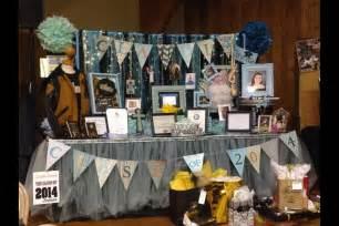 1000 ideas about graduation table decorations on graduation graduation centerpiece