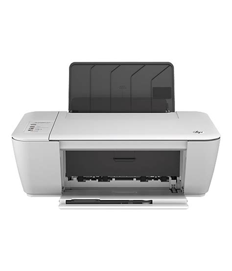 Hp Printer Help Desk India by Hp Deskjet 1510 All In One Printer Buy Hp Deskjet 1510