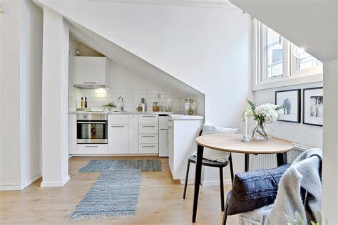 Wohnideen 1 Zimmer Wohnung by Wohnidee 1 Zimmer Wohnung Ostseesuche