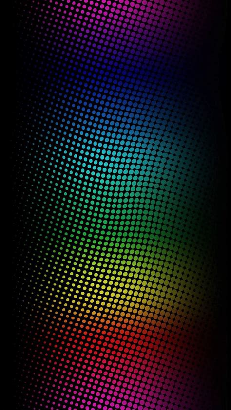 Abstract Wallpaper For Android Phone by Android Phone Black Wallpapers Wallpaper Albums
