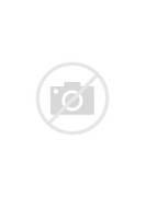 RUMAH DIJUAL Rumah Baru Minimalis Siap Huni Full Furnish RUMAH DIJUAL Rumah Minimalis Hook Kuning Siap Huni RUMAH DIJUAL Rumah Baru Model Minimalis Di Pondok Ungu Desain Rumah Cantik Minimalis Ungu Modern