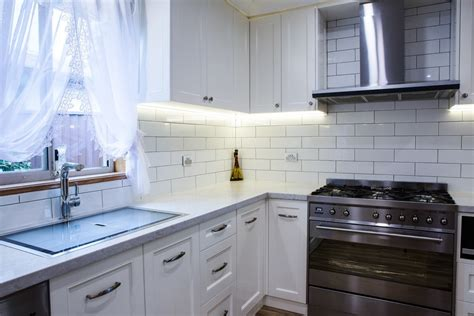 Kitchen Furniture Sydney by Omega Furniture Stylish Provincial Kitchen In
