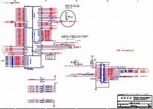 Hp Compaq Presario Cq60 Cq70 Hp G50 G60 G60t Schematic