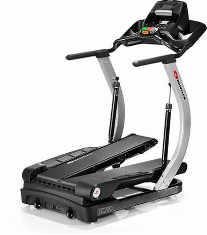 Treadclimber Bowflex Tc200 Machine Winter