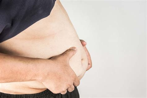 hypertension  obesity  weight gain increase