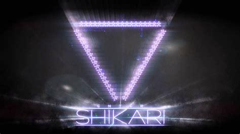 enter shikari wallpaper animated logo fx  swaktonik