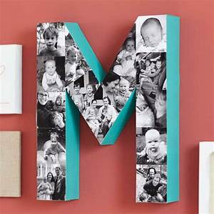20 Thoughtful DIY Mother's Day Gifts - For Creative Juice