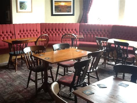 Pub Chairs For Sale by Secondhand Pub Equipment Anything Else And Lots