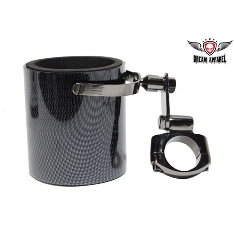 Biker Leather Apparel  Motorcycle Leather Accessories