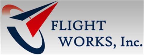 high precision motor gear pumps irvine california flight works inc