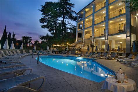 hotel excelsior le terrazze in garda hotel excelsior le terrazze garda lake garda gardalake