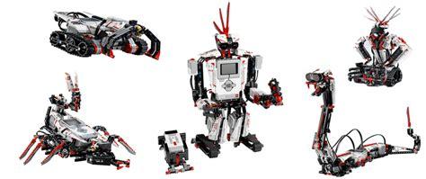 plan chambre 3d lego mindstorms ev3 le lego à construire et programmer