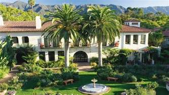 wedding venues ca 10 best wedding venues in southern california
