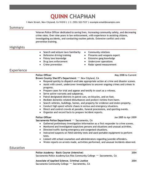 Careerbuilder Resume Search by Careerbuilder Poster Resumes Resume Search Essayfor