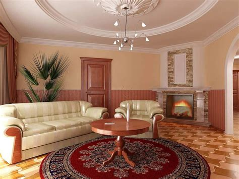 livingroom decor ideas the best living room decor ideas that you can fix by