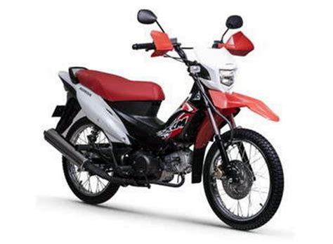New Honda Xrm125 Motard Review , Specs, Features And Price
