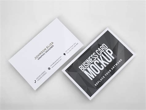 Simple Business Cards Mockup Sample Business Plan Janitorial Service Mobile Phone Shop Cosmetics Card Printing Yangon Yeovil Letter Etiquette Examples Dimensions Centimeters Kinds Of Samples