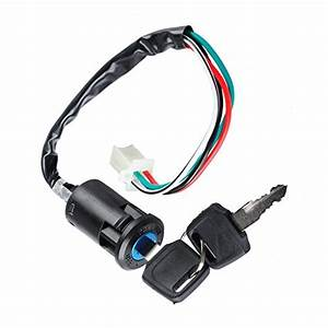 Compare Price To 50cc Ignition Switch
