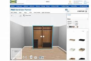 Ikea Pax Planer Geht Nicht : new addiction the ikea pax wardrobe planner a model recommends ~ Yasmunasinghe.com Haus und Dekorationen