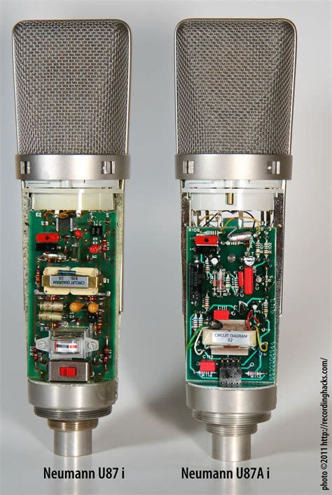 neumann   ai recordinghackscom