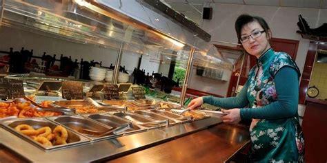 villeneuve sur lot 47 buffet chinois 224 volont 233 encore