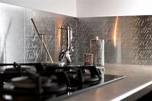 Adhésif Carrelage Cuisine : carrelage mural adhesif salle de bain 10 azulejos ~ Premium-room.com Idées de Décoration