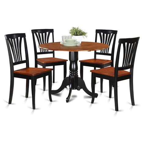 round table dublin ca 25 best ideas about small kitchen table sets on pinterest