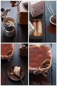 Tiramisu Sans Lactose : le tiramisu sans lait et ig bas food s l o g sans lait ou sans oeufs ou sans gluten ~ Melissatoandfro.com Idées de Décoration