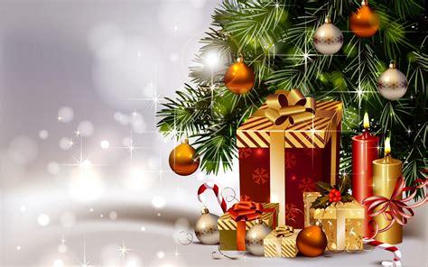 Christmas Live Wallpaper For Desktop (51+ Images