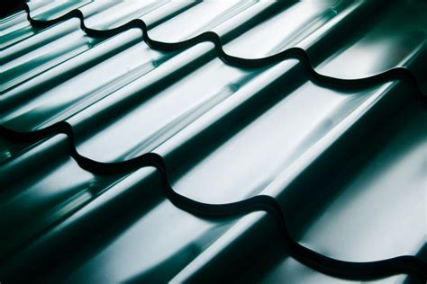 roof replacement services brisbane roo roofing
