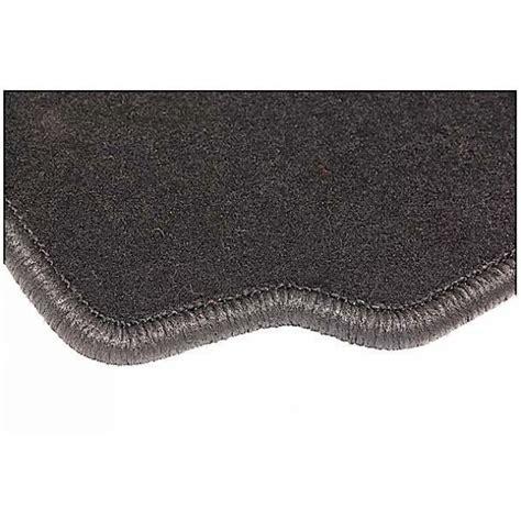 tapis de sol 508 tapis de sol auto 508 508 sw peugeot sur mesure tapis de sol prix bas livraison rapide
