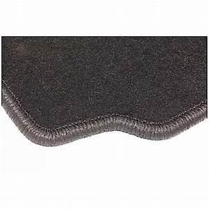 Tapis Sur Mesure Pas Cher : tapis auto d s 16 pas cher sur mesure pour dacia lodgy noir ~ Melissatoandfro.com Idées de Décoration