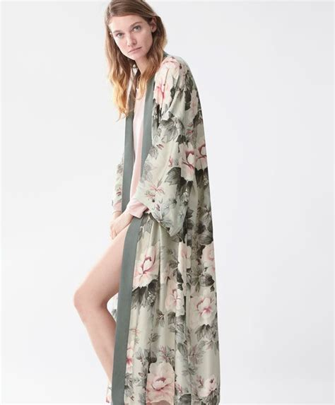 robe de chambre femme enceinte 1000 idées sur le thème mode femme enceinte sur