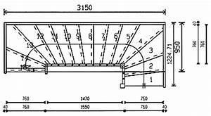 Treppe Konstruieren Zeichnen : treppen berechnen beispiel perfect okt with treppen berechnen beispiel quelle bfu treppen with ~ Orissabook.com Haus und Dekorationen