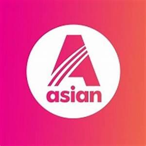 Asian network uni tour